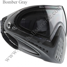 dye_i4_paintball_goggles_bomber-gray[1]